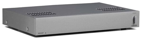 Усилитель мощности Audiolab 8000P