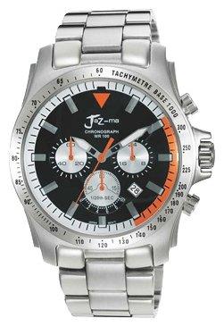 Наручные часы Jaz-ma S81U400SS