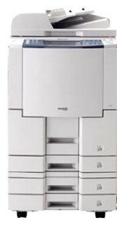 Принтер Panasonic DP-4530