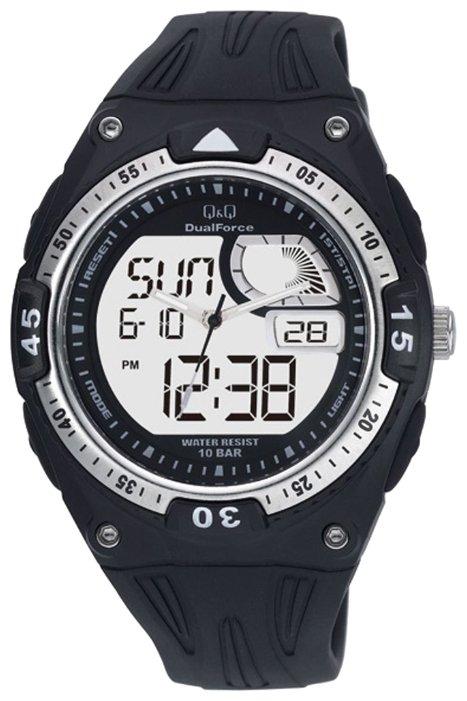 Наручные часы Q&Q GW78 J003