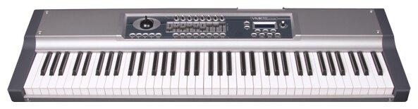 MIDI-клавиатура Studiologic VMK-176 Plus