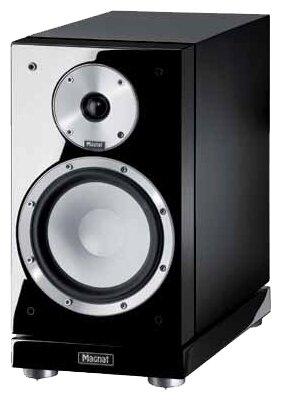 Полочная акустическая система Magnat Quantum 753 — цены на Яндекс.Маркете