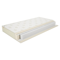 Матрас Mr.Mattress Mellow Line 200x220 ортопедический пружинный