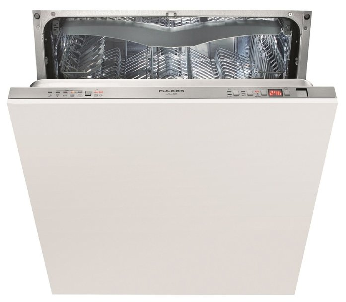FULGOR MILANO Посудомоечная машина FULGOR MILANO FDW 8293