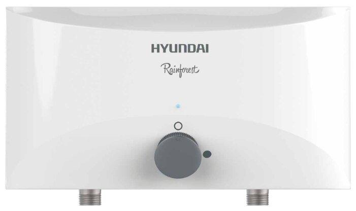 Hyundai H-IWR1-3P-CS