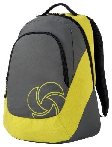 Рюкзак Samsonite V77*003