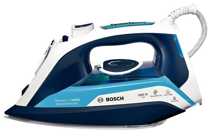 Утюг Bosch TDA5029210