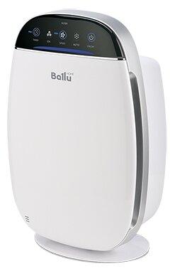Ballu AP-155