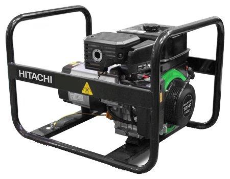 Hitachi E42SC