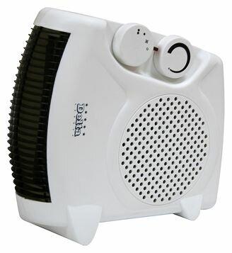 Тепловентилятор DELTA D-901/1