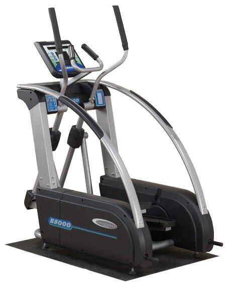 Эллиптический тренажер Body Solid Endurance E5000