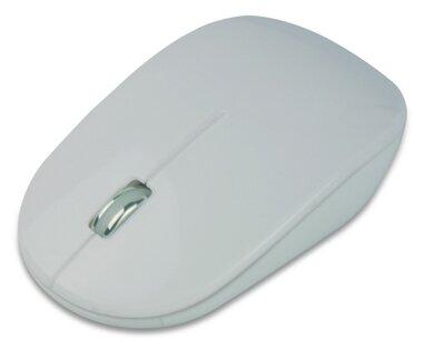 Мышь Aneex E-WM289 White USB