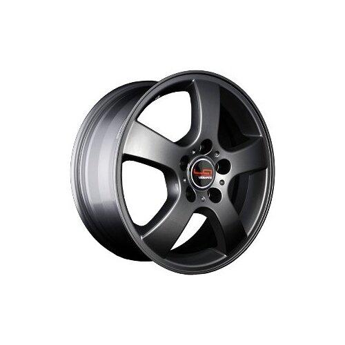 цена на Колесный диск LegeArtis RN70 6.5x16/5x114.3 D66.1 ET50 GM