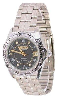 Наручные часы Восток 251191 — купить по выгодной цене на Яндекс.Маркете