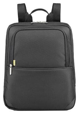 Sumdex Impulse Fashion Place Backpack