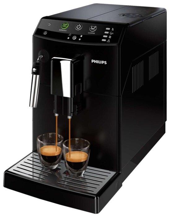 Philips HD 8822