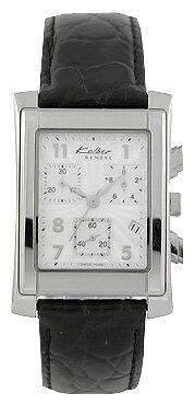 Наручные часы Kolber K99731751