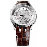 Наручные часы Swatch YRS403
