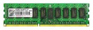 Оперативная память 32 ГБ 1 шт. Transcend TS4GKR72V3P
