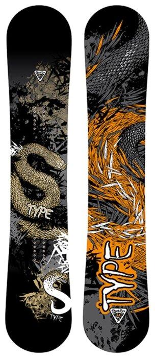5e79f8279b69 Сноуборды Black Fire - сравните цены и купите товар по низкой цене