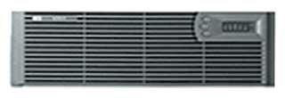 HP R5500 XR