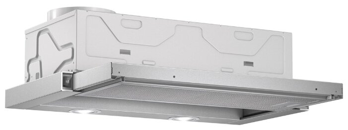 Bosch DFL064W51