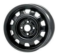 Колесный диск KFZ 7220 5.5x14/4x100 D56 ET45