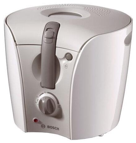 Bosch TFB 1620