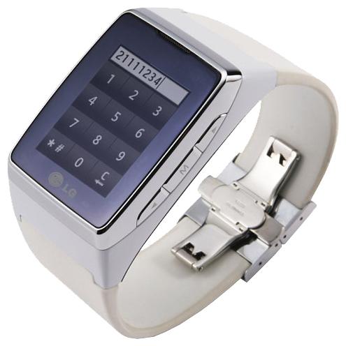 Купить часы gd910 часы купить ульяновск