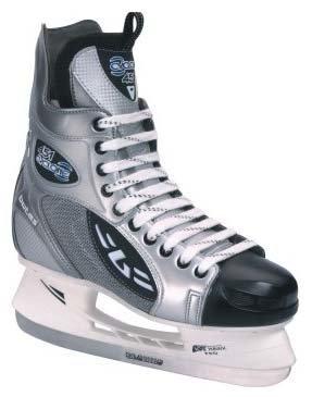 Хоккейные коньки Botas Cyclone 451 Pro (HK46082-7-501)