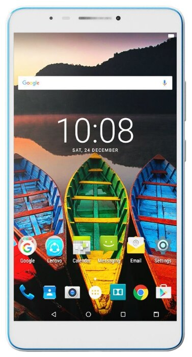 BLUBOO X2 Octa-core Android 4.2 Bar Phone w/ 5.0