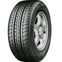Автомобильная шина Bridgestone B65 195/65 R15 91T летняя