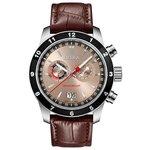 Наручные часы DOXA 140.10.321.02