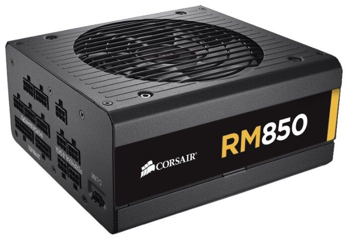 Corsair RM850 850W