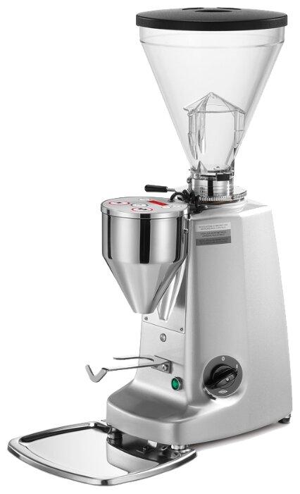 Кофемолка Mazzer SUPER JOLLY electronic