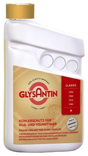 Антифриз Glysantin Classic