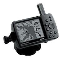 Навигатор Garmin GPSMAP 176