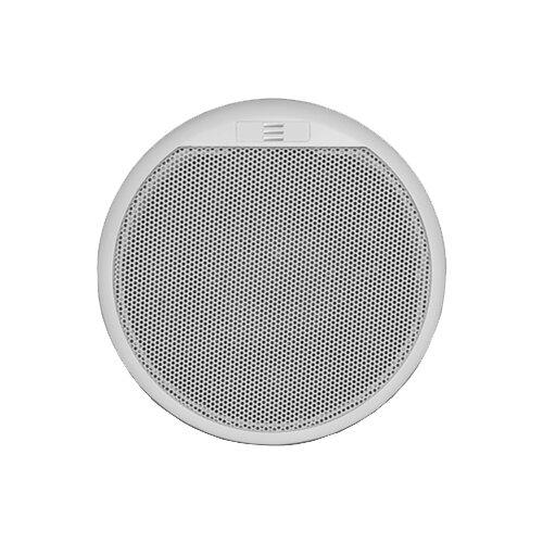 Встраиваемая акустическая система APart CMAR5 white