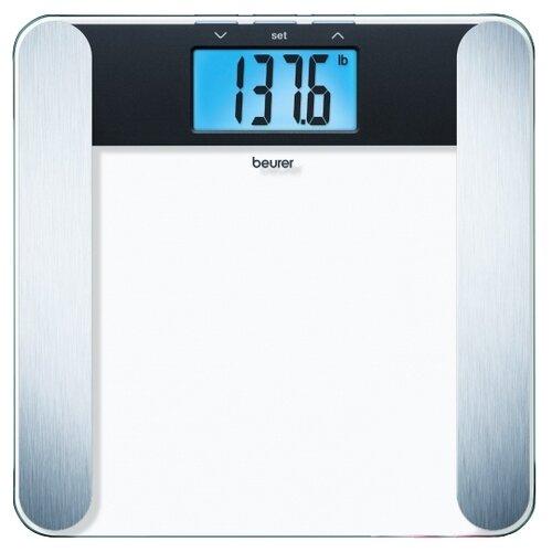 Весы электронные Beurer BF 220