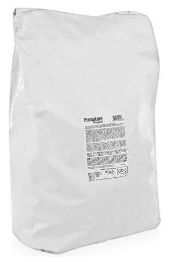 ProNature (20 кг) Eureka Mix