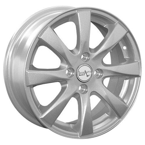 цена на Колесный диск LegeArtis LF1 6x15/4x100 D54.1 ET45 S
