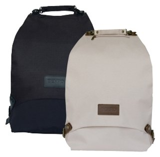 Рюкзак для фотокамеры Benro Sac-A-B1L