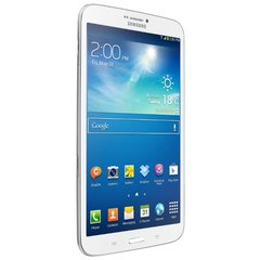 Отзывы Samsung Планшет Galaxy Tab 3 8 0 SM-T311 16Gb