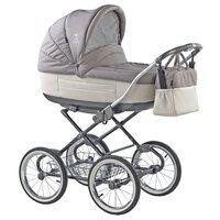Детская коляска ROAN Marita 3 в 1