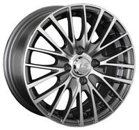 Колесный диск LS Wheels LS768