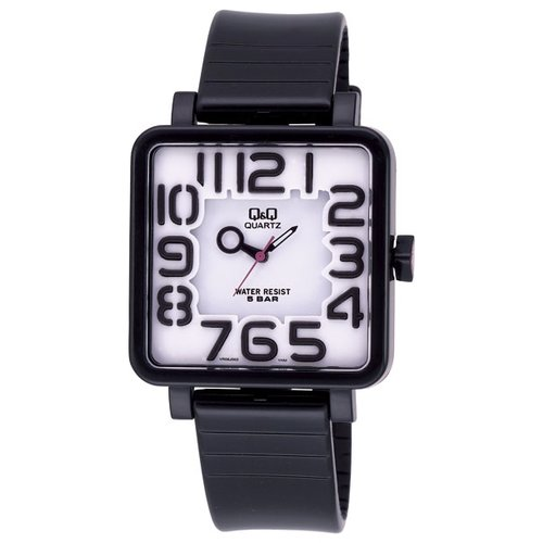 Наручные часы Q&Q VR06 J002 q and q m119 j002