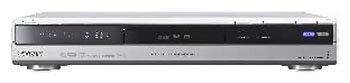 Sony DVD/HDD-плеер Sony RDR-HX1020