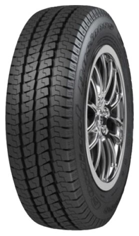 Автомобильная шина Cordiant Business CS