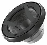 Автомобильная акустика Audison Voce AV 3.0