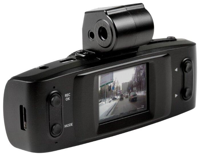 Gmini Gmini MagicEye HD50G